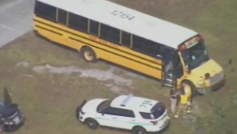 f1505015-SKYFOX_school bus crash_110618_1541527513905.png.jpg