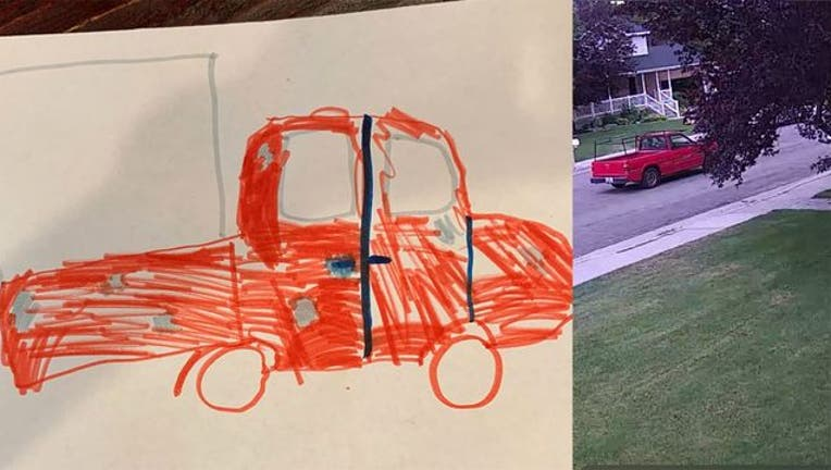 2bd6cddd-SPRINGVILLE PD_suspect vehicle drawn_071519_1563202504734.jpg.jpg