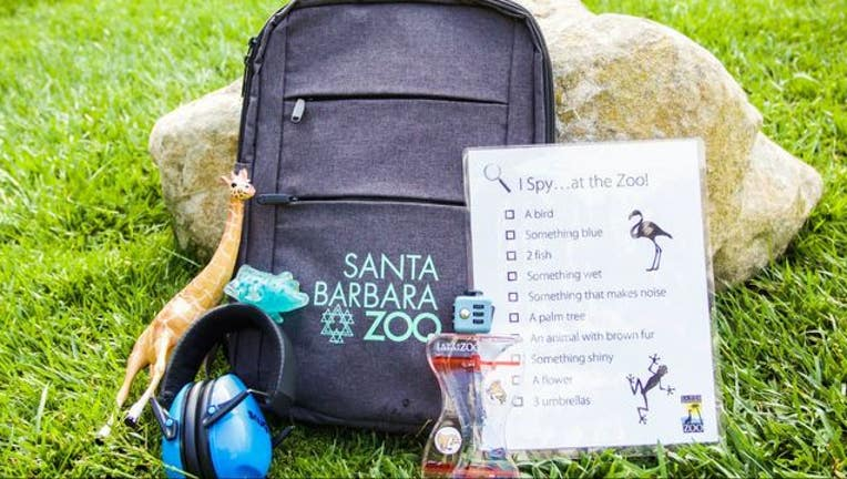 0b6a1e06-Santa_Barbara_Zoo_1527802681368-405538.JPG