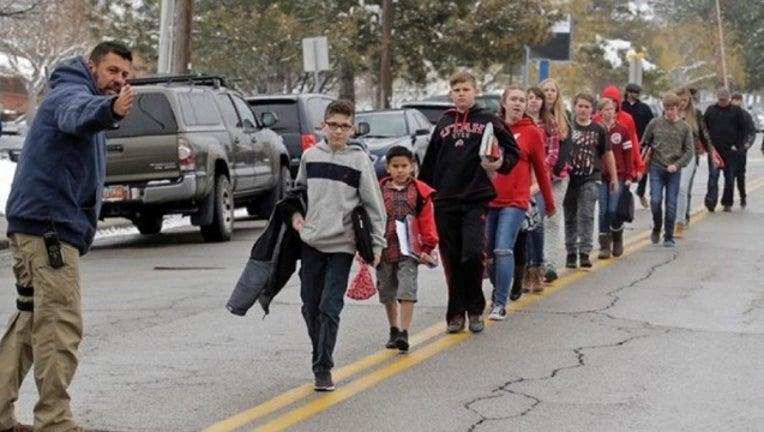 37062bc3-Utah-attempted-school-shooting.jpg