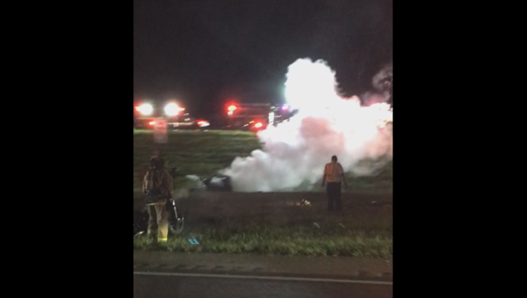 066c62f4-Seminole car fire_1503853648460.PNG