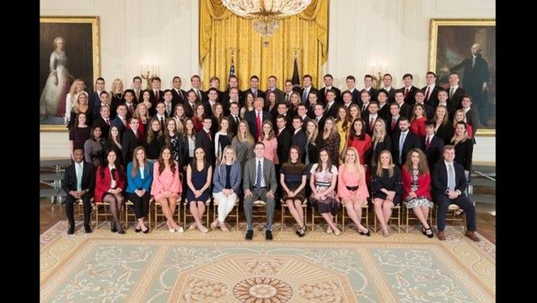 ffc2d87d-Shealah Craighead White House intern photo spring 2018_1522695391865.jpg-405538.jpg