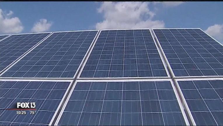 068e5c3a-Solar_power_amendment_on_ballot_1_20160401032438-401385