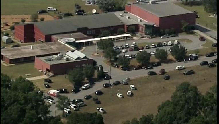 South Carolina School Shooting_1475089118879-401096.jpg