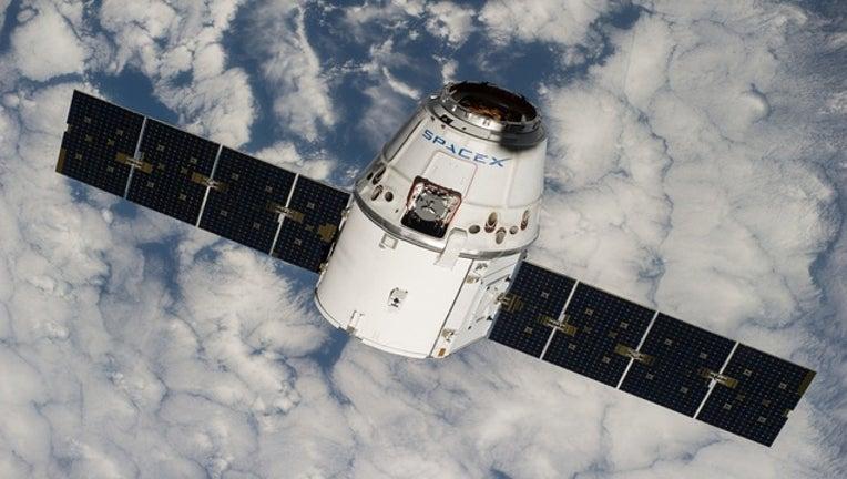 SpaceX Dragon Spacecraft.jpg