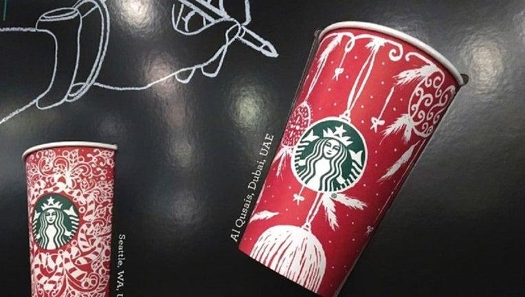 2de78616-Starbucks-new-holiday-cups.jpg