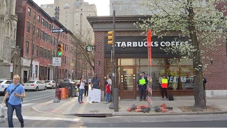 55485b2f-Starbucks_1523762879189-401096.JPG