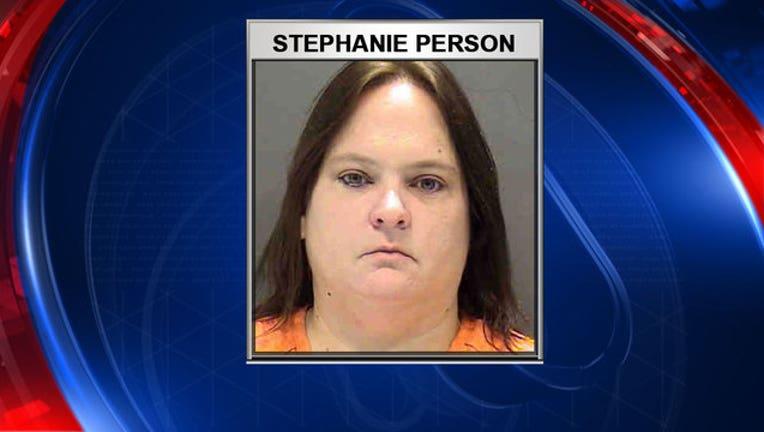 4f7f6c8f-Stephanie-Pearson_1472685559341.jpg