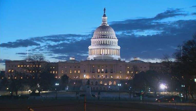 e2b6040b-U.S-401720. Capitol Building 011818