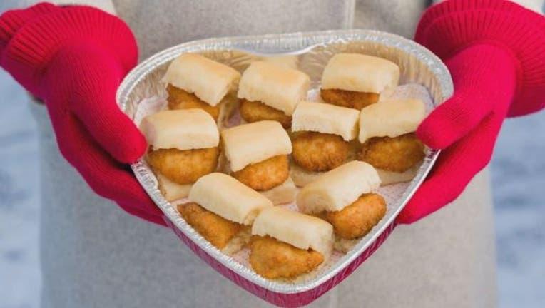 ChickfilA Valentine's Day-401720.jpg
