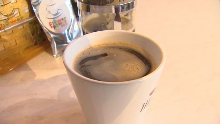Cup of Coffee-401720.jpg