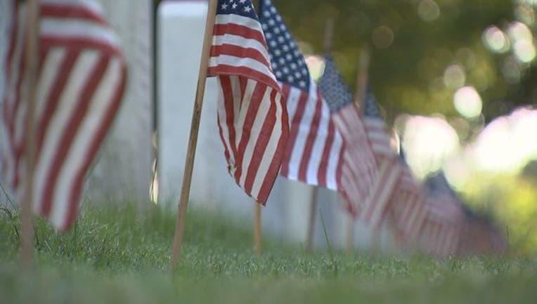 08413f7c-Arlington National Cemetery Flags-In 4-401720-401720.jpg