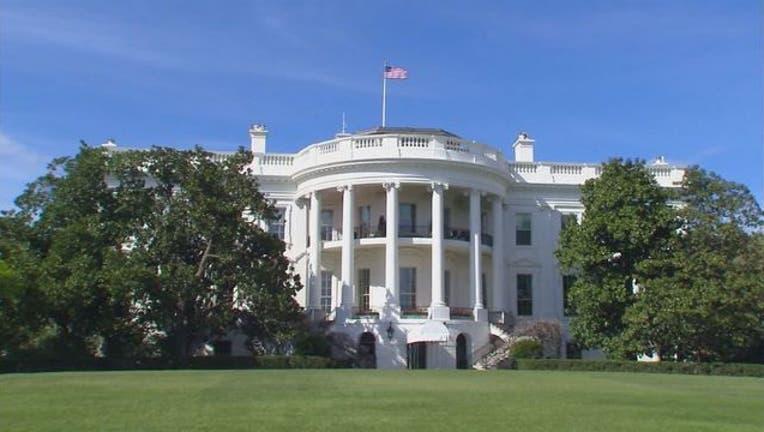 White House Ground Shot-401720.jpg