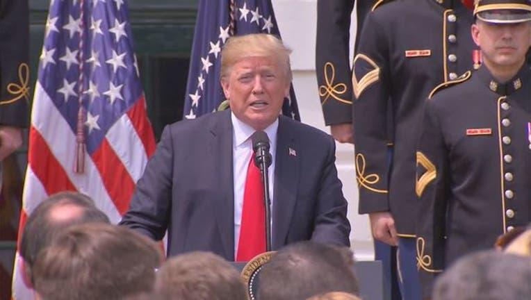 e5287012-President Donald Trump 060617-401720