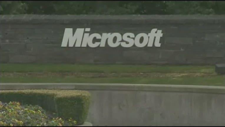 57c38dcb-Microsoft Logo-401720.jpg