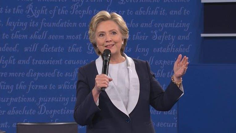 a56b59bb-Hillary Clinton debate 2-401720-401720