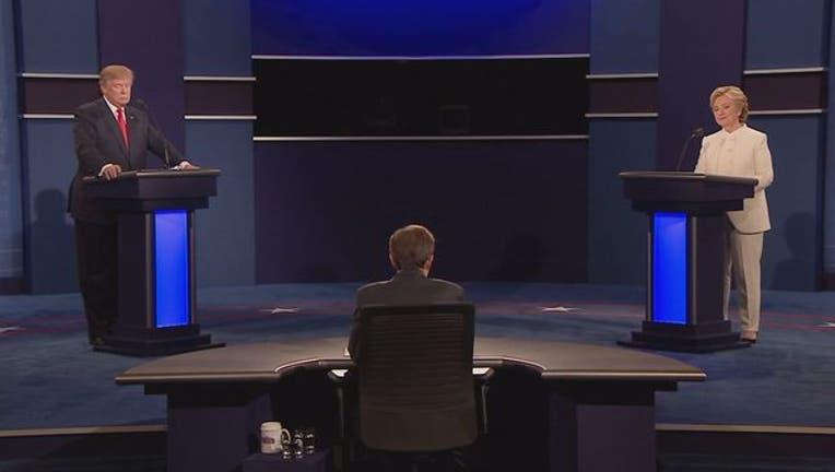 7be2e12f-Clinton_Trump_Third_Debate-401720.jpg