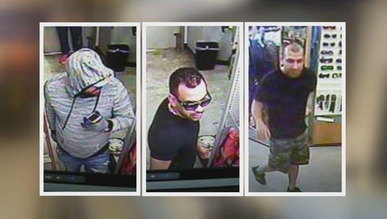 ef21e971-West marine suspects-401385.jpg