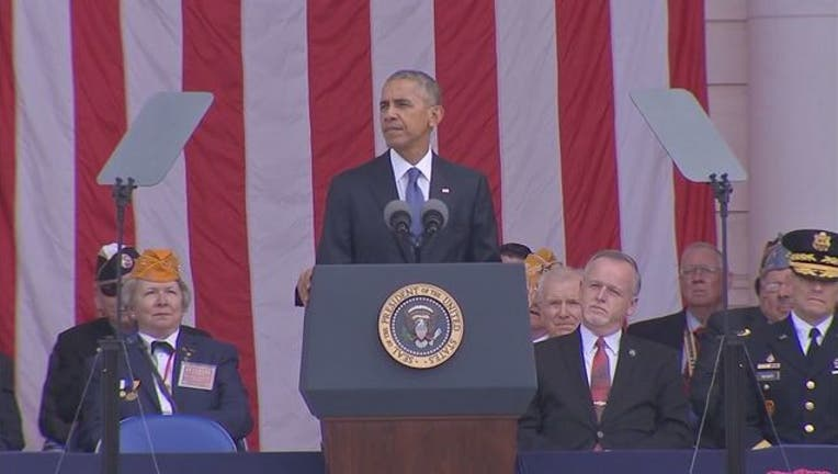 3d6fba24-President Barack Obama 111116-401720