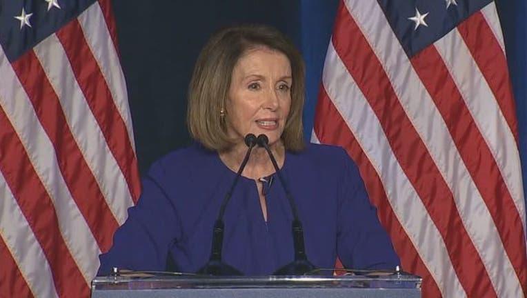38dc552d-WTTG Nancy Pelosi 121218-401720.jpg