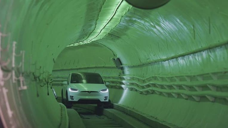 Elon Musk Tunnel - Getty Images-401720.jpg