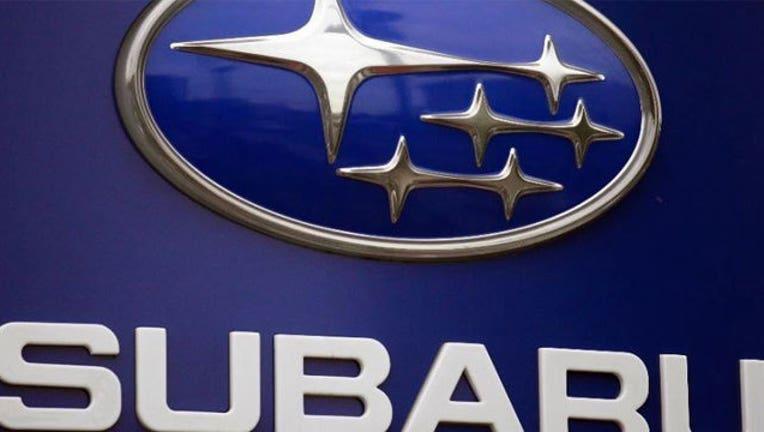 77e6f526-Subaru_1475361563151-407693.jpg
