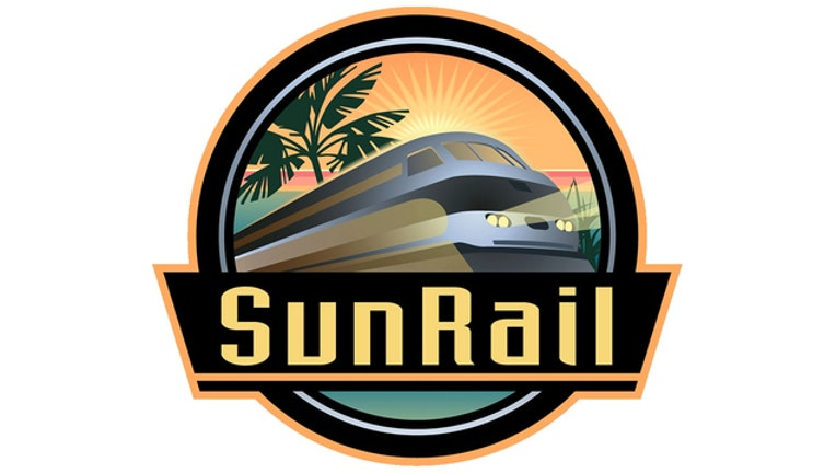 ac07b262-SunRail-logo_1560984203034.jpg
