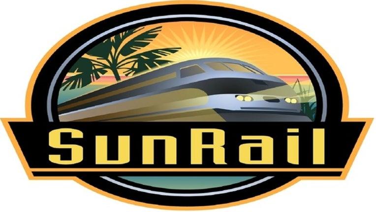 SunRail logo_1442275792892.jpg