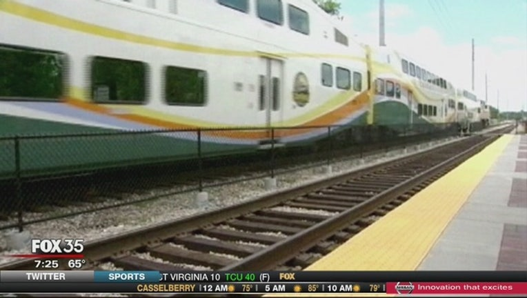 075bb19d-SunRail_in_Volusia_Co__doesn_t_get_grant_0_20151030134336