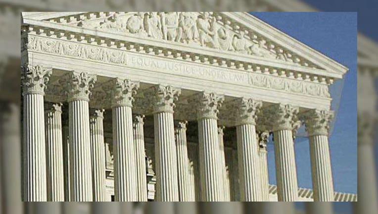 Supreme-Court_1456884195350-407693.jpg
