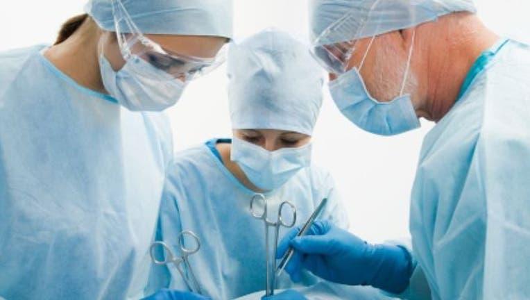 doctors-surgery-2-404023.jpg