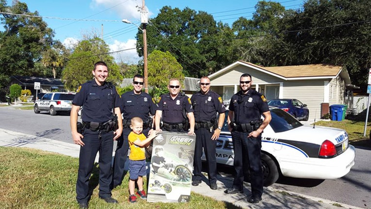 41725433-TPD replaces toy_1448895365714-401385.jpg