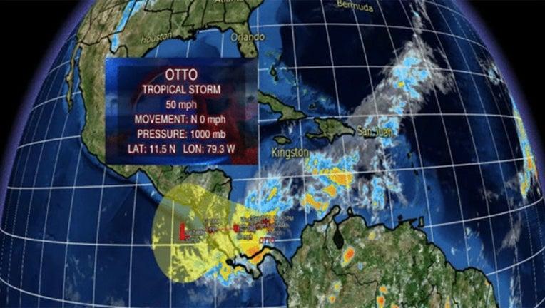 de587eff-TS-Otto_1479765693731.jpg