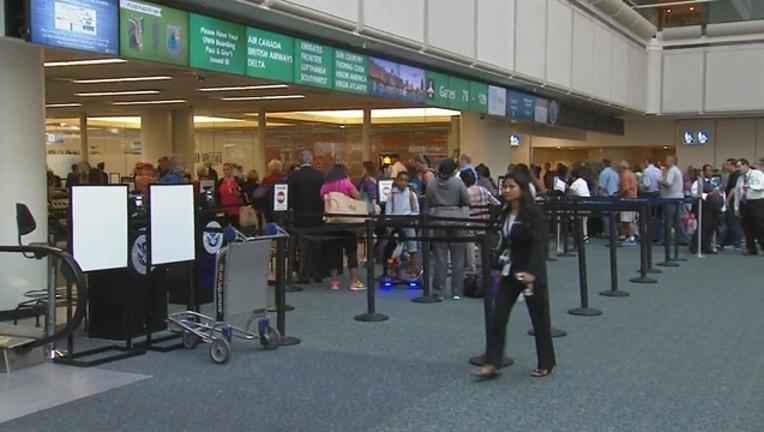 253201b6-TSA-Orlando.jpg