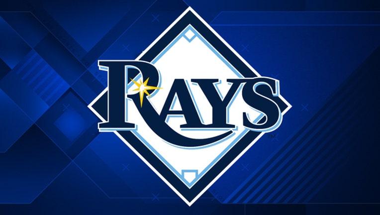 Tampa-Bay-Rays_1558580510214.jpg