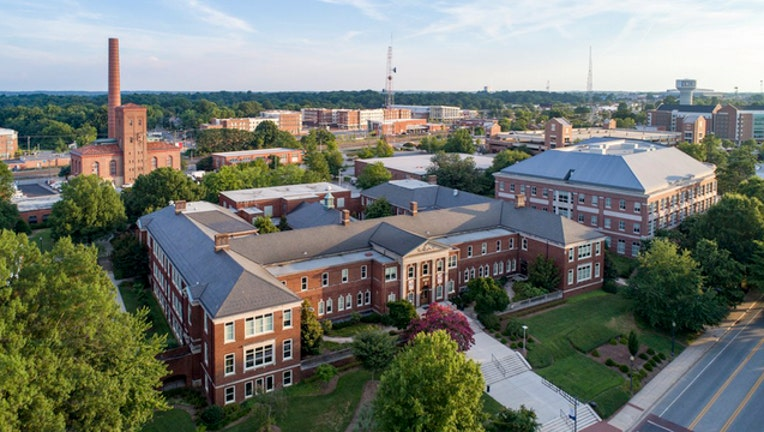 77c0c918-The University of North Carolina Greensboro_020519_1549372671023.jpg-403440.jpg
