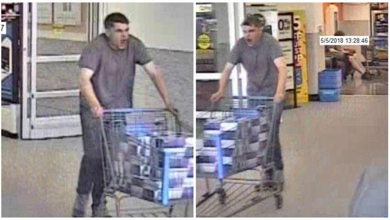 7bdabbe2-Tired Red Bull thief (courtesy Burlington, Wisconsin Police)-404023