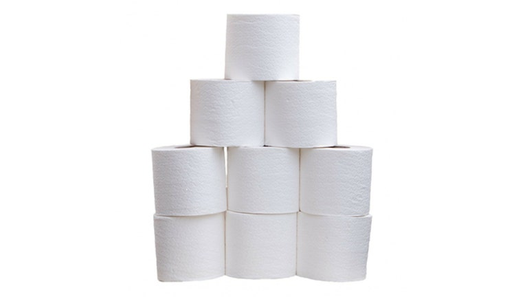 3e1467f7-Toilet Paper Rolls_1506045690895-401720.jpg