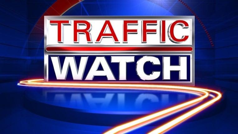 Traffic-Watch.jpg