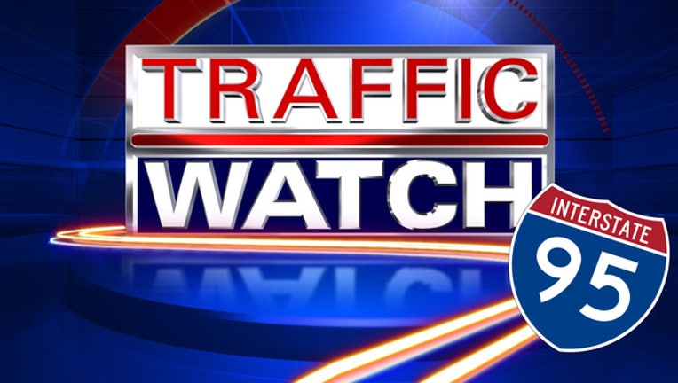 871ab3bc-Traffic-Watch_I-95_1537410744681.jpg