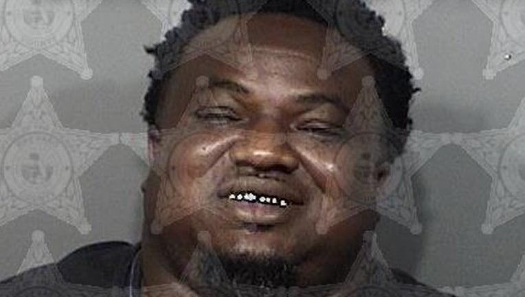 a0a7eb5a-Travius Roberts_1563476079859.png.jpg