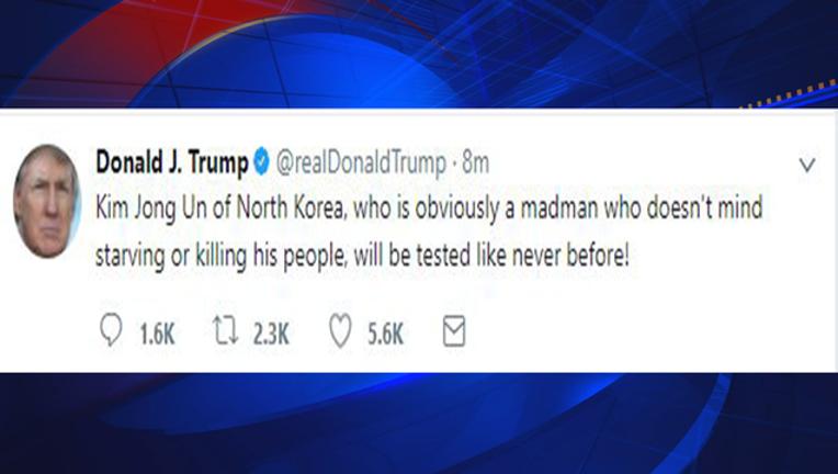 81585345-Trump calls Kim madman_1506081692710-403440.png