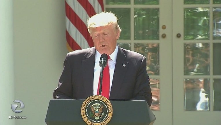 157c7afc-Trump_pulls_US_from_climate_accord_0_20170601231710-405538