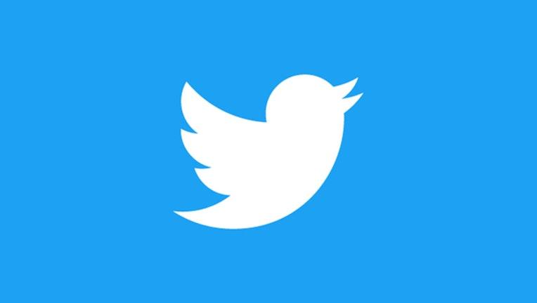 d6c7c735-Twitter Logo_1506462490006-401720.jpg