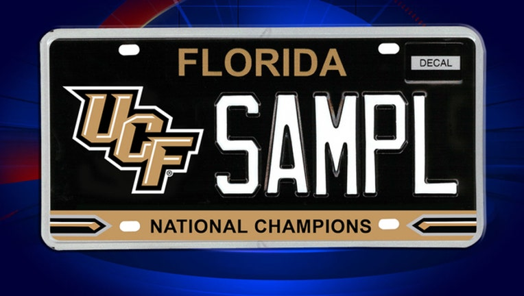 94537071-UCF-champs-license-plate-tag_1520296595820.jpg