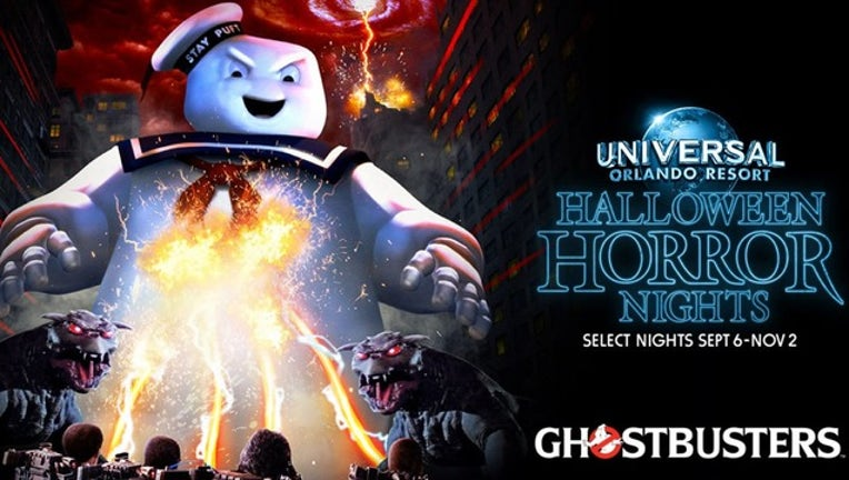 6efa489a-UNIVERSAL ORLANDO RESORT_ghostbusters halloween horror nights_071719_1563380301717.png.jpg