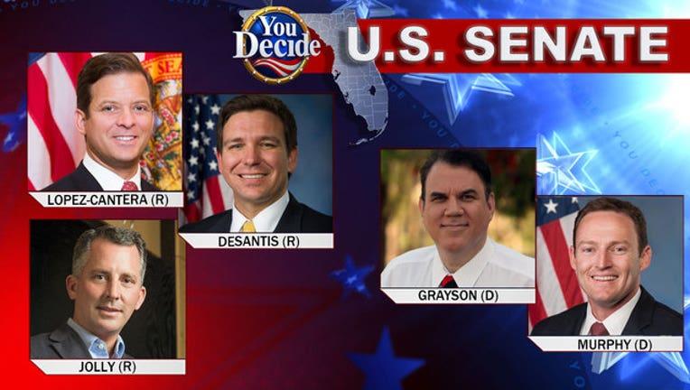 1e3f64de-US-Senate-Florida_1444879191431.jpg
