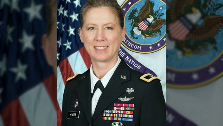 6b873f49-US ARMY MILITARY_Laura Yeager_061019_1560181619538.png.jpg