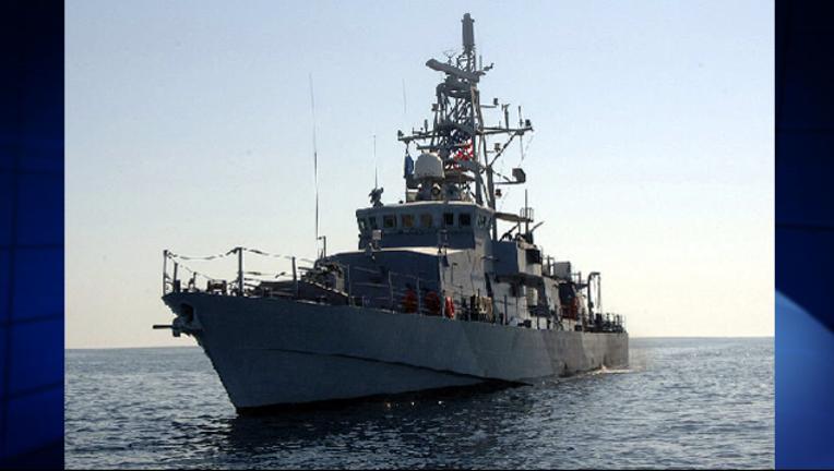 7c1ed8f8-USS Thunderbolt ctsy public navy mil_1500996046695-401096.png