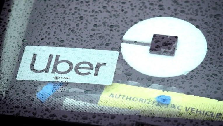 7091e319-Uber-IPO-filing (1)_1555348329056.jpg-405538.jpg
